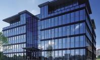 Feroneria universala pentru ferestre si usi de terasa din aluminiu pana la 300 kg La anumite