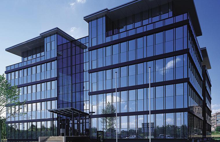 Feroneria universala pentru ferestre si usi de terasa din aluminiu pana la 300 kg