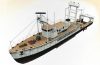 DYNASET la bord: energizand lucrul pe vas