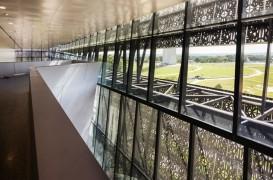 10 muzee din lume care merită vizitate, mai ales pentru interior