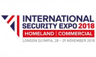 Furnizorul Aluterm Group Came participă la Security Expo 28-29 noiembrie Londra Suntem onorați să vă anunțăm