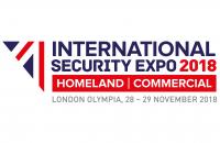 Furnizorul Aluterm Group Came participă la Security Expo, 28-29 noiembrie, Londra Suntem onorați să vă anunțăm că, în perioada 28-29 Noiembrie, furnizorul nostru CAME va participa la Security Expo, care se desfășoară la Olympia