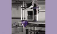 Menghine clasice pentru prelucrarea lemnului Manerul cu design ergonomic din trei componente ii permite utilizatorului final