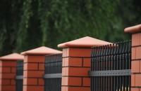 Gardul: elementul de constructie care defineste stilul casei tale