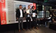 Competiția regională Premiile VELUX pentru arhitecți și-a desemnat câștigătorii Premiile VELUX pentru arhitecți Astfel acum șase