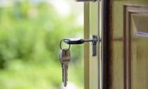 4 aspecte esențiale dacă te-ai decis să ai casa ta