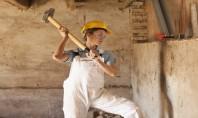 Secrete feng shui pentru extinderi şi renovări Probabil ca deja ai planuit sa darami un perete