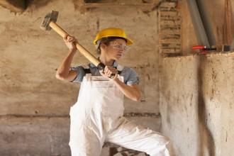 Secrete feng shui pentru extinderi şi renovări