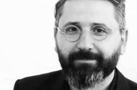 Emil Ivănescu este noul președinte al Ordinului Arhitecților București