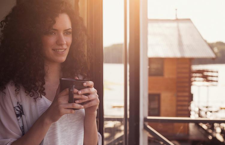 10 moduri prin care poti pastra caldura in casa (si sa economisesti bani) iarna aceasta