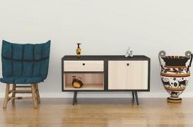 Design de interior și tehnici feng shui pentru confort și abundență