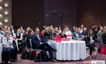 rEvoluția digitală agită apele și la Craiova