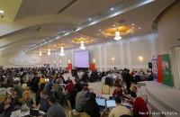 Rezultatele NOVEMBarh, primul hackathon cu arhitecti: 30 de #idei DRAFT