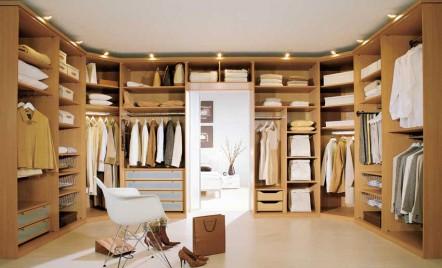 Personalizează-ți dressing-ul în funcție de nevoie