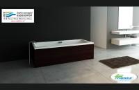 Fibrex Romania la targul international Mostra Convegno Expocomfort Milano 2016
