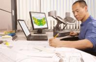 Programul Bose ''Parteneri pentru design''
