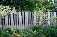 Idei deosebite pentru gărduleţe decorative de grădină