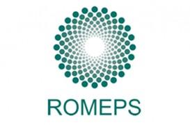 ROMEPS: Cetatenii se pot expune la riscuri daca folosesc materiale neconforme pentru reabilitarile termice