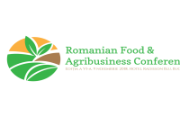 BusinessMark prezintă evenimentul Romanian Food & Agribusiness Conference