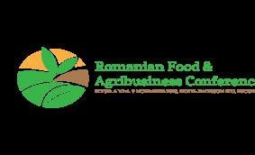BusinessMark prezintă evenimentul Romanian Food & Agribusiness Conference