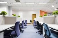 Scaunele de birou ergonomice - o investitie corecta Stand asezati exercitam o presiune foarte