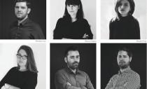 Câștigătorul Concursului  Național pentru selectarea proiectului ce va reprezenta România la Expoziția Internațională de Arhitectură – la Biennale di Venezia 2018