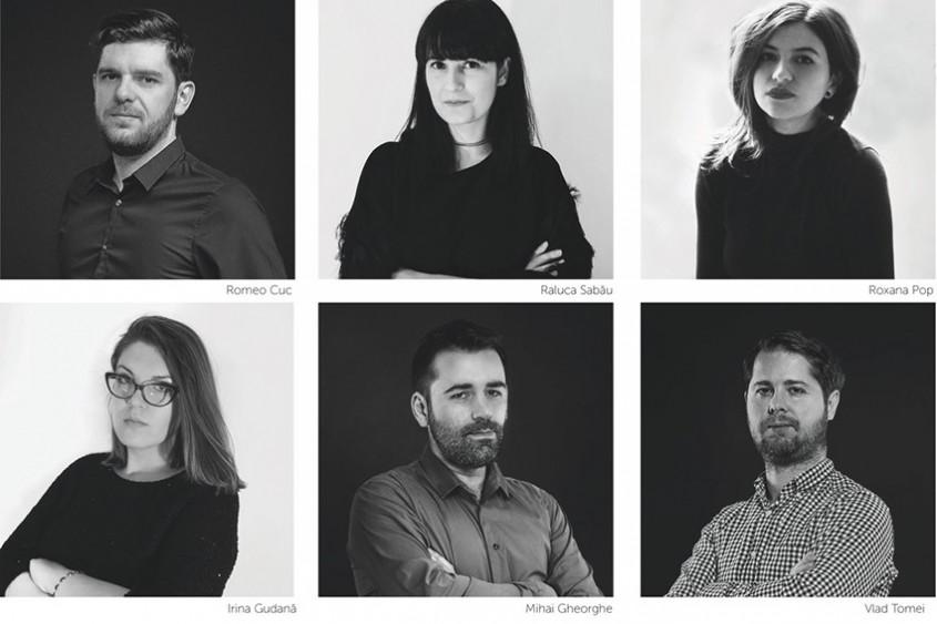 A fost anunțat proiectul ce va reprezenta România la Biennale di Venezia 2018