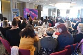 CSR Overview 2019: Responsabilitatea socială vine din interior