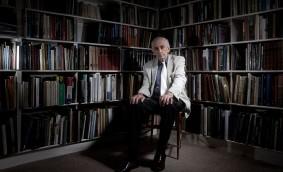 Șerban Cantacuzino, arhitect și om de cultură, s-a stins din viață la 90 de ani