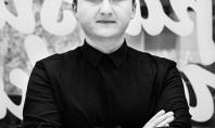 Asociația Producătorilor de Polistiren Expandat din România are o nouă conducere Mihail Ştefan este absolvent al