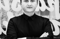 Asociatia Producătorilor de Polistiren Expandat din România are o nouă conducere Mihail Ştefan este absolvent al Universităţii de Arhitectură şi Urbanism Ion Mincu, cu numeroase participări atât la concursuri naţionale, cât şi