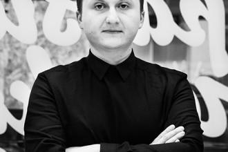 Asociația Producătorilor de Polistiren Expandat din România are o nouă conducere