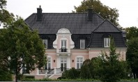 Ce se poartă pe casă în 2020? Calitatea acoperisului este vitala pentru confortul oricarei locuinte In