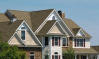 9 forme de acoperis pentru locuinta ta Desi pentru majoritatea acoperisurile sunt fie cu panta fie