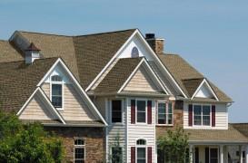9 forme de acoperiș pentru locuința ta