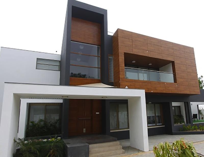 De ce sunt plăcile de fibrociment soluția perfectă pentru construcții moderne
