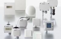 Symaro - masurare inovativa si eficienta energetic