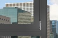 Roto AL: feroneria universala pentru ferestre si usi de balcon din aluminiu