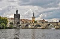 Cum a fost construit cu sute de ani în urmă unul dintre cele mai faimoase poduri