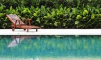 Alegeri de sezon gaseste tot ce iti trebuie pentru piscina ideala Vezi in continuare care sunt