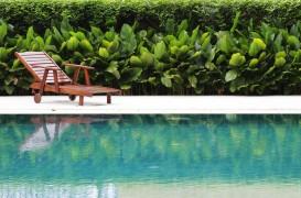 Alegeri de sezon: gaseste tot ce iti trebuie pentru piscina ideala