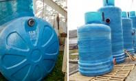 Oferă soluția completă în epurarea apelor Pe lângă stația de pompare 1st Criber îți recomandă și