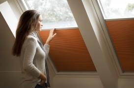 Te simți deprimat? Expunerea la lumina naturală îți poate îmbunătăți starea de spirit