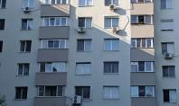 Se pregătesc schimbări majore pentru agenții imobiliari Cursuri obligatorii și răspundere pentru viciile ascunse Mai mult