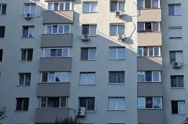 Se pregătesc schimbări majore pentru agenții imobiliari: Cursuri obligatorii și răspundere pentru viciile ascunse