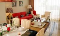 Cum amenajam un loc de luat masa in sufragerie? Va oferim cateva sfaturi care va vor