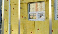 7 beneficii pe care ți le oferă izolația casei Cel mai eficient produs este vata minerala
