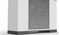 Pompe de căldură aer-apă de la PicoEnergy Pompele de căldură preiau energia regenerabila din mediul înconjurător