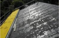 Termoizolații de calitate pentru renovarea acoperișurilor înclinate