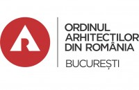 Programul Filialei București a OAR în luna august 2018